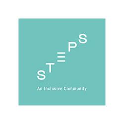 งาน,หางาน,สมัครงาน สเตปส์ วิสาหกิจเพื่อสังคม