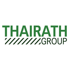 Jobs,Job Seeking,Job Search and Apply Thairath Group