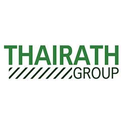 งาน,หางาน,สมัครงาน Thairath Group