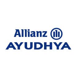 งาน,หางาน,สมัครงาน Allianz Ayudhya General Insurance Public