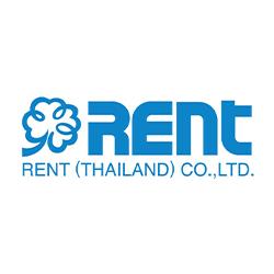งาน,หางาน,สมัครงาน Rent Thailand