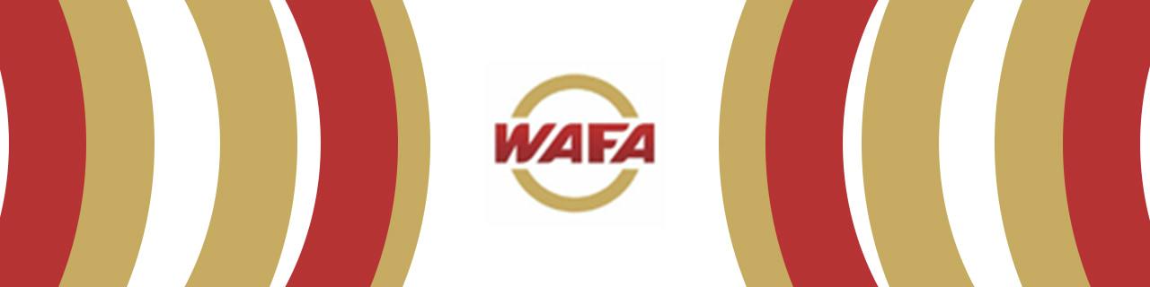 Jobs,Job Seeking,Job Search and Apply WAFA VEHICLE