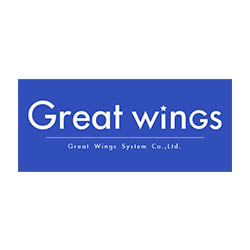 Jobs,Job Seeking,Job Search and Apply Great Wings System