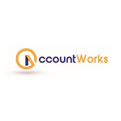 Jobs,Job Seeking,Job Search and Apply แอคเคาท์เวิร์ค  สำนักงานบัญชีคุณภาพ