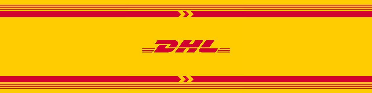Jobs,Job Seeking,Job Search and Apply DHL eCommerce Solutions Thailand