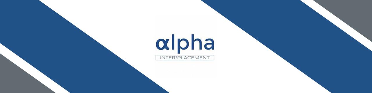 Jobs,Job Seeking,Job Search and Apply Alpha Interplus Placement