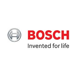 Jobs,Job Seeking,Job Search and Apply Robert Bosch Automotive Technologies Thailand
