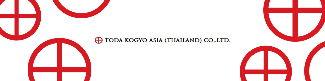 Jobs,Job Seeking,Job Search and Apply โทดะ โคเงียว เอเชีย ประเทศไทย