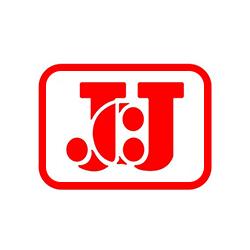 Jobs,Job Seeking,Job Search and Apply เจซีเจ