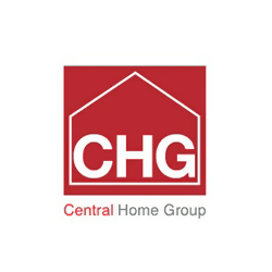 Jobs,Job Seeking,Job Search and Apply Central Home Group