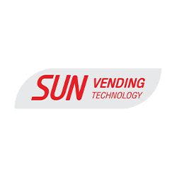 Jobs,Job Seeking,Job Search and Apply SUN VENDING TECHNOLOGY PUBLIC COMPANY LIMITED