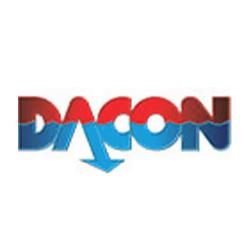 งาน,หางาน,สมัครงาน DACON INSPECTION TECHNOLOGIES