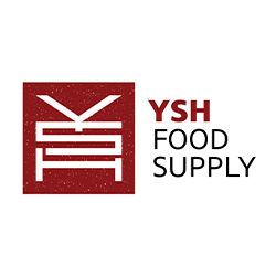 Jobs,Job Seeking,Job Search and Apply YSH Food Supply โดย  วายเอสเอชสโตร์
