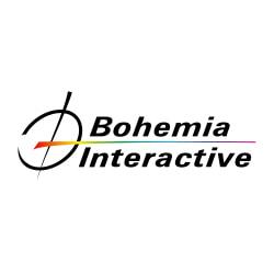 งาน,หางาน,สมัครงาน Bohemia Interactive