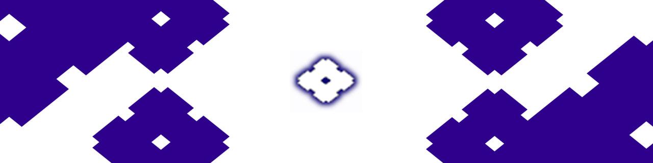 งาน,หางาน,สมัครงาน Sumitomo Electric Wiring Systems T