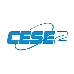 Jobs,Job Seeking,Job Search and Apply CESE2 Thailand