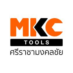 งาน,หางาน,สมัครงาน ศรีราชามงคลชัย  MKC TOOLS