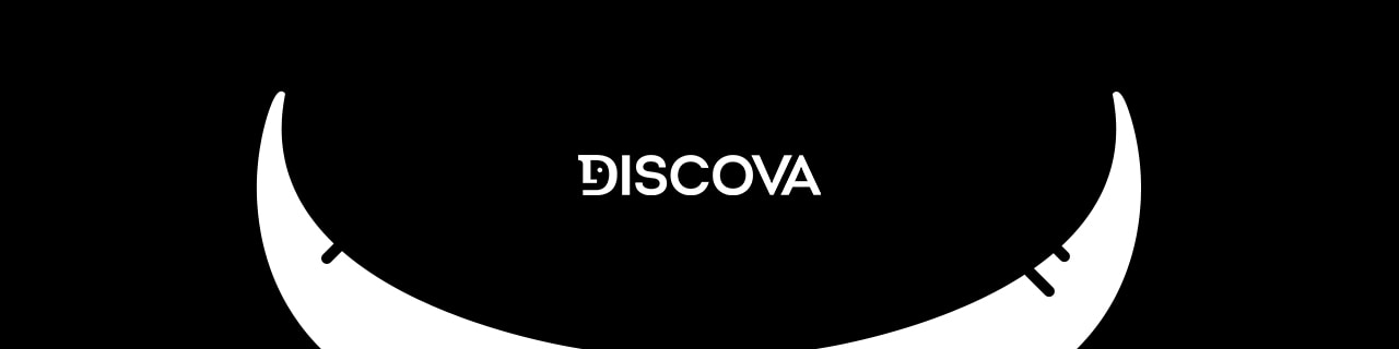 งาน,หางาน,สมัครงาน Buffalo Tours Thailand Ltd trading as DISCOVA