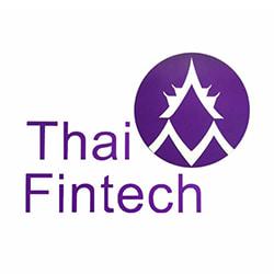 Jobs,Job Seeking,Job Search and Apply Thai Fintech  ไทย ฟินเทค    Bee Express Thailand  บริษัท บี เอ็กซ์เพรส ประเทศไทย จำกัด