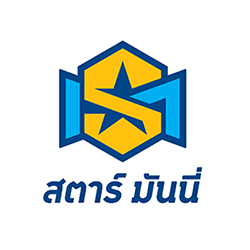 Jobs,Job Seeking,Job Search and Apply STAR MONEY สตาร์ มันนี่