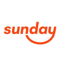Jobs,Job Seeking,Job Search and Apply Sunday Ins