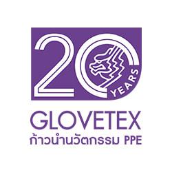 งาน,หางาน,สมัครงาน กลัฟเท็กซ์  Glovetex