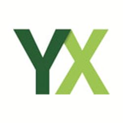 งาน,หางาน,สมัครงาน YX THAI CORP