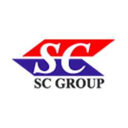 Jobs,Job Seeking,Job Search and Apply SC Group  SC Carrier