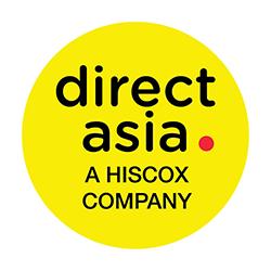 งาน,หางาน,สมัครงาน Direct Asia Thailand