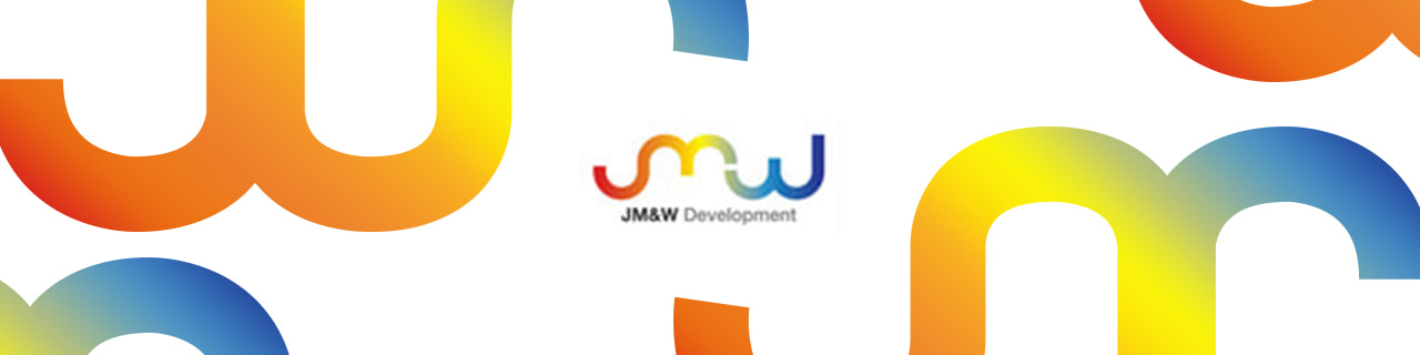 Jobs,Job Seeking,Job Search and Apply JMW Development