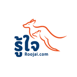 Jobs,Job Seeking,Job Search and Apply Roojai Group