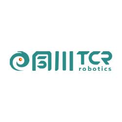 Jobs,Job Seeking,Job Search and Apply TCR ROBOTICS THAILAND