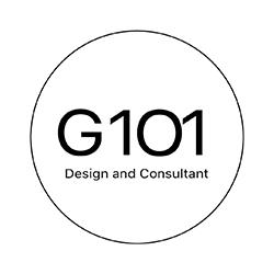 Jobs,Job Seeking,Job Search and Apply HAN Design Studio