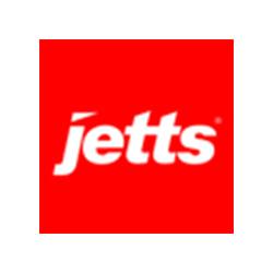 งาน,หางาน,สมัครงาน Jetts 24 hour Fitness  Fitness and Lifestyle Group Thailand