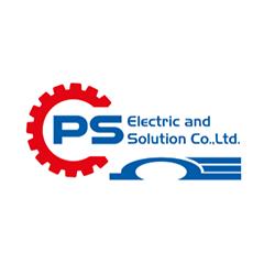 งาน,หางาน,สมัครงาน PS Electric and Solution