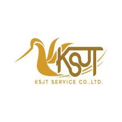 งาน,หางาน,สมัครงาน KSJT SERVICE