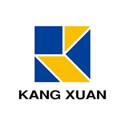 Jobs,Job Seeking,Job Search and Apply Kang Xuan Cultural and Education Thailand