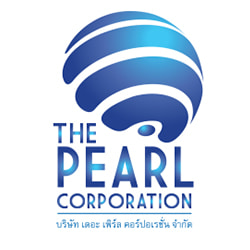 Jobs,Job Seeking,Job Search and Apply THE PEARL CORPORATION COLTD