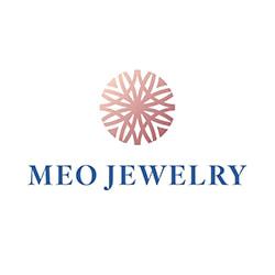 Jobs,Job Seeking,Job Search and Apply เอ็มอีโอ จิวเวลรี่  MEO Jewelry