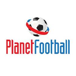 งาน,หางาน,สมัครงาน Planet Football