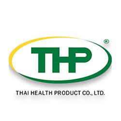 งาน,หางาน,สมัครงาน Thai Health Product