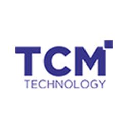งาน,หางาน,สมัครงาน ทีซีเอ็ม เทคโนโลยี