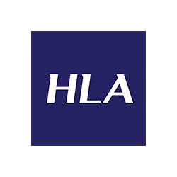งาน,หางาน,สมัครงาน HLA Garment Thailand