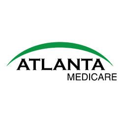 Jobs,Job Seeking,Job Search and Apply Atlanta Medicare   แอตแลนต้า เมดดิคแคร์