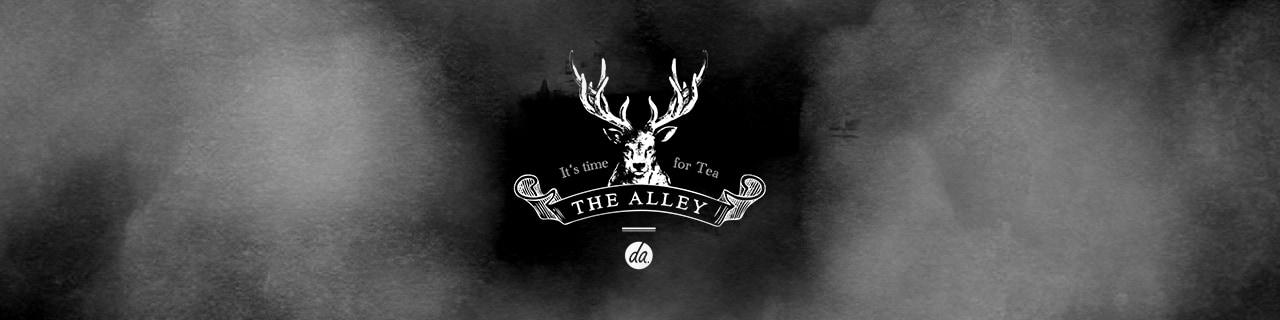 งาน,หางาน,สมัครงาน มิลลาร์รี่ ตัวแทนหลักชาไต้หวัน The Alley