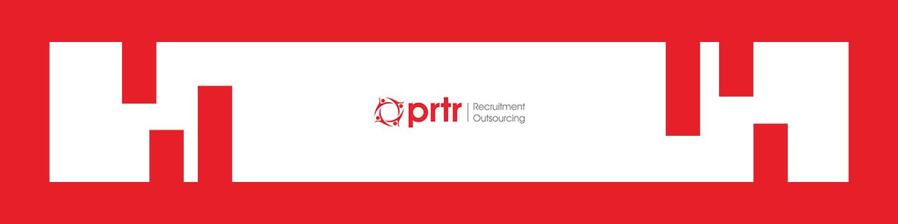 งาน,หางาน,สมัครงาน PR Recruitment and Business Management