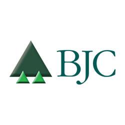 Jobs,Job Seeking,Job Search and Apply เบอร์ลี่ยุคเกอร์    Berli Jucker Public