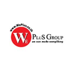 Jobs,Job Seeking,Job Search and Apply We Plus Group Thailand