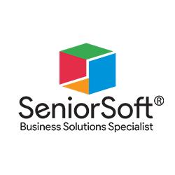 งาน,หางาน,สมัครงาน SeniorSoft Sevelopment