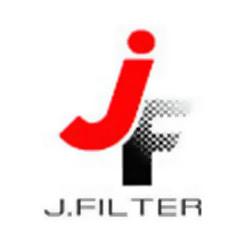งาน,หางาน,สมัครงาน JFilter